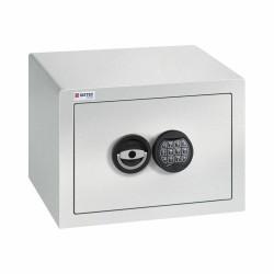Sistec eurosafe ES I 330 inbraakwerende kluis EN1143-1 Grade I cijferslot